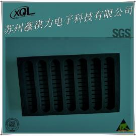 导电型EVA泡棉保温防冻EVA保温泡棉持久防静电EVA发泡棉