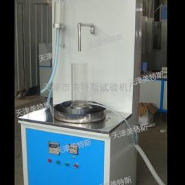 TSY-37型土工合成材料垂直渗透仪(水利标准)厂家推荐