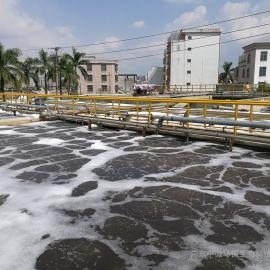 餐饮污水处理-一站式餐饮污水处理 优质的工程服务与设备