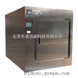 上海博迅机动门脉动真空灭菌器BXW系列灭菌锅