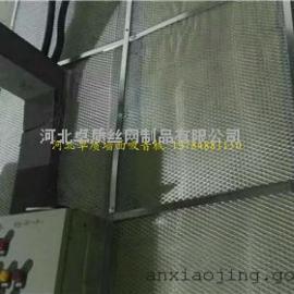 运动馆墙面吸音板|工程吸音板面层铝板网厂