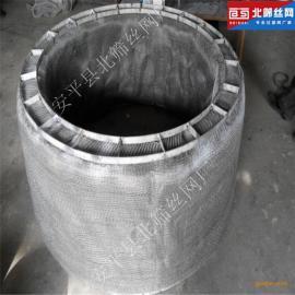 专业生产液滴过滤器 丝网除沫器 脱硫除雾器
