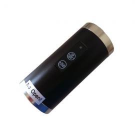 杭州爱华AWA6221A型声级校准器