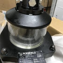 原装进口 ROEMHELD德国罗姆希特夹具上海思奉优势供应9601-500