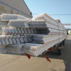 厂家批发 脱硫塔专用除雾器 净化塔除雾器 湿式静电除雾器