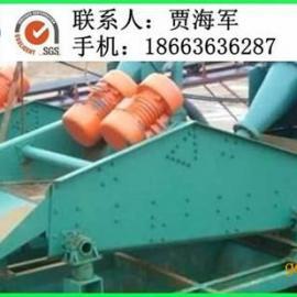 泰山区尾沙回收机|凯翔矿沙机械|小型尾沙回收机