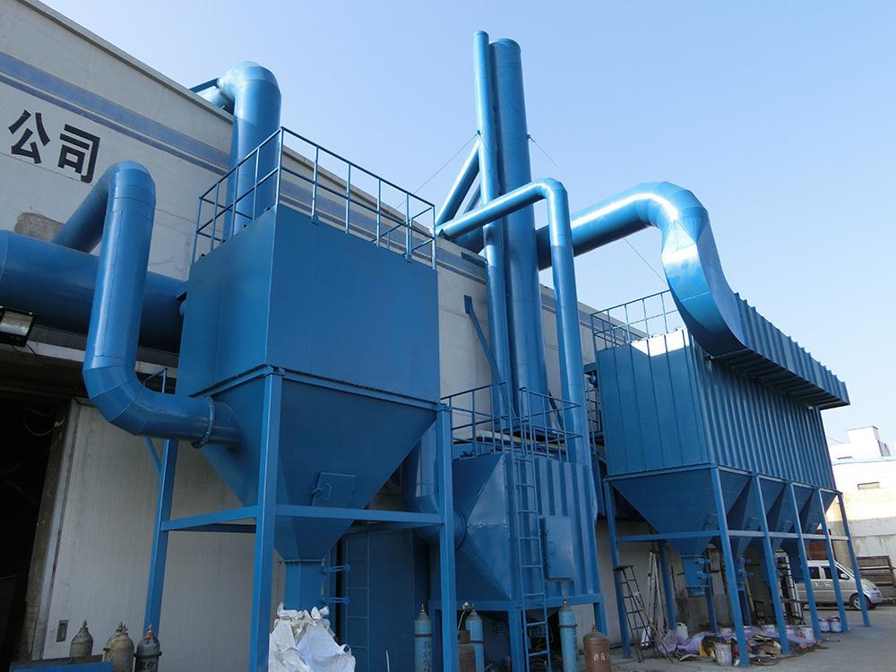 濮阳除尘设备|濮阳除尘设备厂家|濮阳除尘设备价格