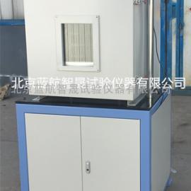 MTSH-24沥青混合料动态疲劳试验机