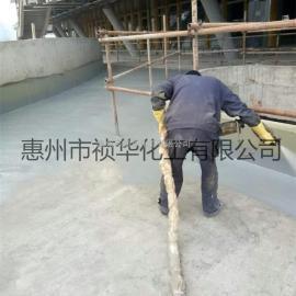 屋顶防水聚脲 屋面聚脲防水