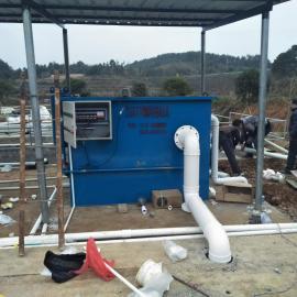 电解气浮机 品质保证