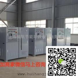 安徽安庆煤改气-优质清洁能源-轻烃燃气