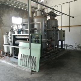 苏州市制氮机碳分子筛专业维修更换