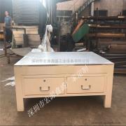 深圳厂家专业生产操作台+不锈钢工作台,洁净工作台厂