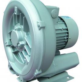 RB400旋涡气泵