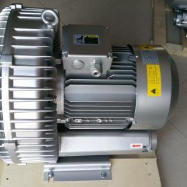 高压鼓风机RB4000