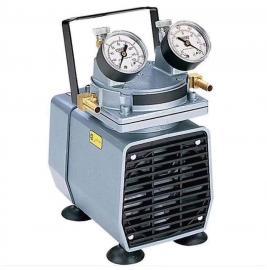 DOA-P504-BN美��Gast隔膜式真空泵