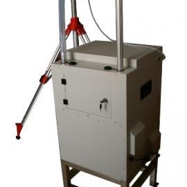 KB-6120(D)型综合大气采样器