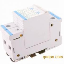 地凯模块化直流电源防雷器(SPD) DK电源避雷器