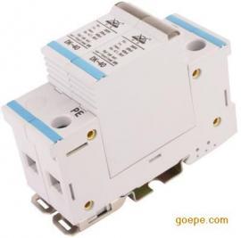 地凯模块式电源防雷器(20-40kA)SPD 地凯浪涌保护器