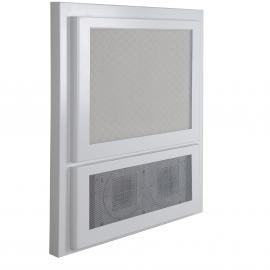 医用空气洁净屏吸顶式/壁挂式 出风口百级洁净