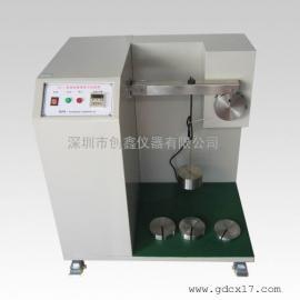 GB2099.1电线电缆保持力试验机