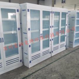 高质量厂家直销PP药品柜-条纹药品柜