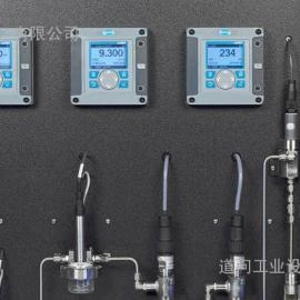 电厂pH分析仪
