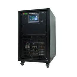 ADG系列大功率可编程直流电源供应器
