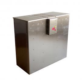 广州自动恒温胶片烘干箱