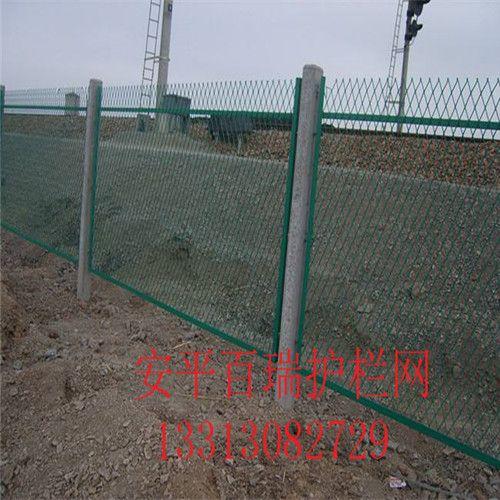 金属网片防护栅栏|网片栅栏|防护栅栏金属网片厂家价格