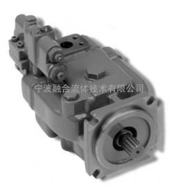 PVH074R01AA10B252000002001AB010A 柱塞泵 现货供应