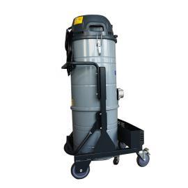 工业厂房用大型吸尘器电镀车间用吸尘器家具厂吸尘器
