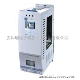安科瑞AZCL-SP1/480-30-P7AZCL三相共补式电力电容补偿装置