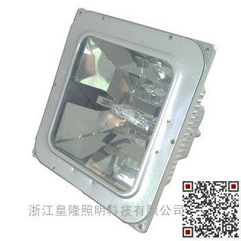 NFC9101防眩棚顶灯-NFC9101双端金卤灯价格