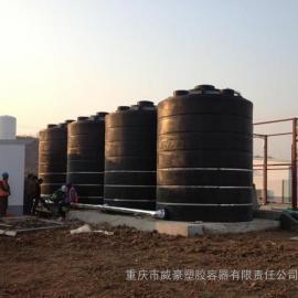 20吨屋顶水箱(咨询)20吨聚乙烯水箱价格
