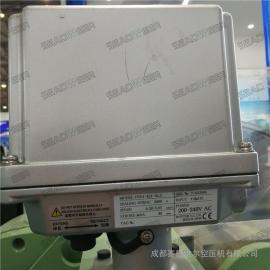 PSN1421-AL3寿力IHI空压机配件 阀门