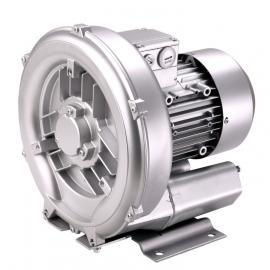 RB400高压鼓风机
