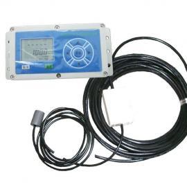 土壤盐分速测仪SYS-EC