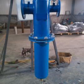 地下蒸汽除水气水分离器选迈特