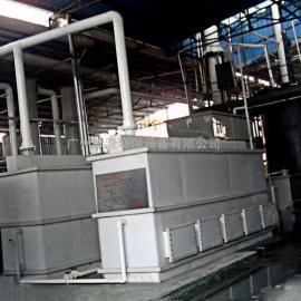 超声高效脱氨氮废水处理设备