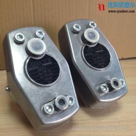 哈威SCP-064R-N-DL4-L35-S0S-000 柱塞泵