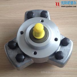 HAWE哈威R1.0|R2.5A|R5.6A泵