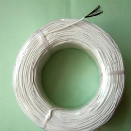 碳纤维发热电缆地暖/屋顶融雪系统