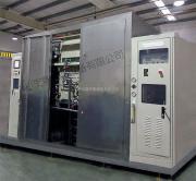 广州超声波电芬顿废水处理设备专业公司厂家