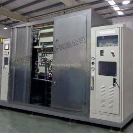 广州低声波电芬顿废水处理设备本行公司厂家