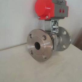 供应批发Q641F气动球阀 不锈钢耐腐蚀气动球阀