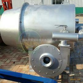 煤粉燃烧器 喷煤燃烧器/旋转路专用煤粉燃烧器