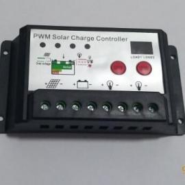 污水处理专用太阳能控制器厂家七折起/可定制