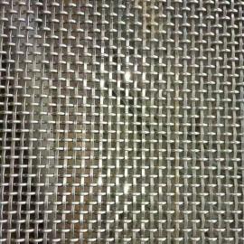 韶关不锈钢筛网60目价格|电厂设备304筛网|焊边异形筛网厂家统销