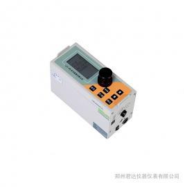 LD-6S多功能激光粉尘仪